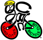 Quad Cities Bycycle Club